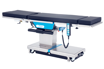 MOT-VS600シリーズ